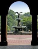 415 428 15 Bethesda Fountain.jpg