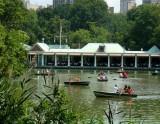 419 430 1 loeb boathouse.jpg