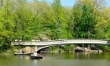 421 431 Central Park Bow Bridge 5.2013 1.JPG