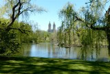422 432 Central Park Lake 5.2013 1.jpg