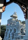 427 445 2 beleveder castle.jpg