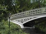 428 453  bridge W 86th Street.JPG