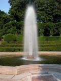 431 456 10 Conservatory Garden.jpg