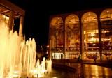433 461 Lincoln Center 3.jpg