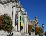 440 471 2 museum of natura history.jpg