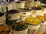 452 482 3 Zabars olives.jpg