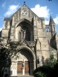 460 491  St John the Devine Church 10.jpg