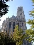 463 493 Riverside church 1.jpg