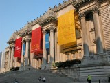 473 505 1 Metropolotian Museum of Art.jpg