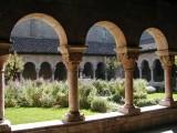 490 555 3 cloisters courtyard.JPG