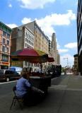 491 600 1 FlatbushAve  Brooklyn 2011.jpg