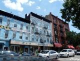 495 601 Fifth Ave  Brooklyn 2011.jpg