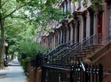 497 602 3 Park Slope  Brooklyn 2011.jpg
