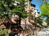 498 602 11th Street Park Slope Brooklyn 5.2013 2.jpg