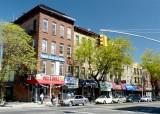 499 602 Park Slope Brooklyn 5.2013.jpg