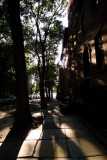 504 606 1 Brooklyn Heights 2011.jpg