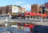 506 607 Prospect Park South Brooklyn.jpg