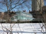 511 609 3 Brookln Botanial Garden.jpg