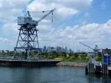 512 610 1 Red Hook Brooklyn 2011.jpg