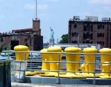 513 610 4 Red Hook Brooklyn 2011.jpg