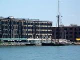 514 610 5 Red Hook Brooklyn 2011.jpg