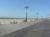 518 615 6 Coney Island.jpg