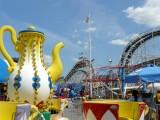 519 615 11 Coney Island.jpg