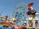 520 615 13 Coney Island.jpg