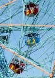 521 615 8 Coney Island.jpg