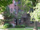 526 700 3 Jackson Heights ann's apt.jpg