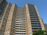 529 708 Forest Hills Parker Towers.jpg
