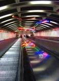533 jersey city path station 2010.jpg