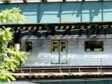 534 subway 5.jpg
