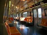 537 subway 7.jpg