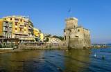 102 Rapallo 0911.jpg