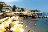 113 Rapallo 855.jpg