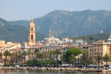 116 Rapallo 598.jpg