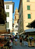 122 Rapallo 589.jpg