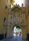 125 Rapallo 902.jpg