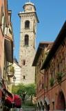 132 Rapallo 585.jpg