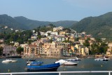 143 Rapallo 828.jpg