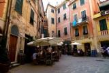 297 CT Monterosso 099.jpg