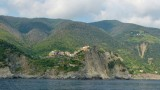 303 CT Boat ride Corneliga 262.jpg