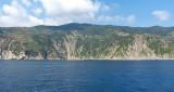 310 CT Boat ride.jpg