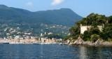 384 Santa Margherita 604.jpg