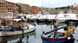 400 Santa Margherita 437.jpg