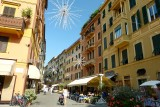 414 Santa Margherita 657.jpg