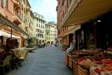 417 Santa Margherita 446.jpg