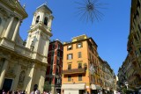 418 Santa Margherita 203.jpg