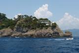 458 Portofino 769.jpg
